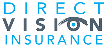 Vision Insurance Quotes Pleasing Compare North Carolina Home & Auto Insurance Quotes Online  Cei